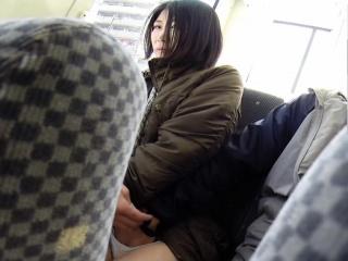 Japanese teens box rubbed