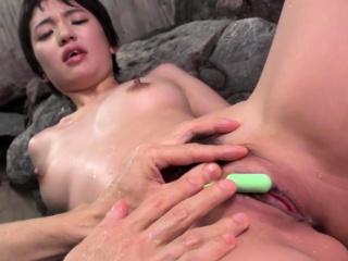 Japanese porn compilation - Especially for you! PMV Vol.18