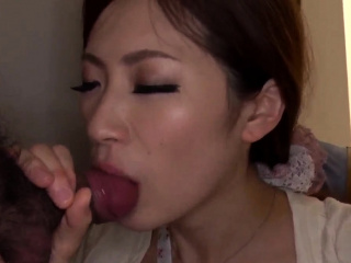 amateur Japanese group sex with Rin - More at Slurpjp.com