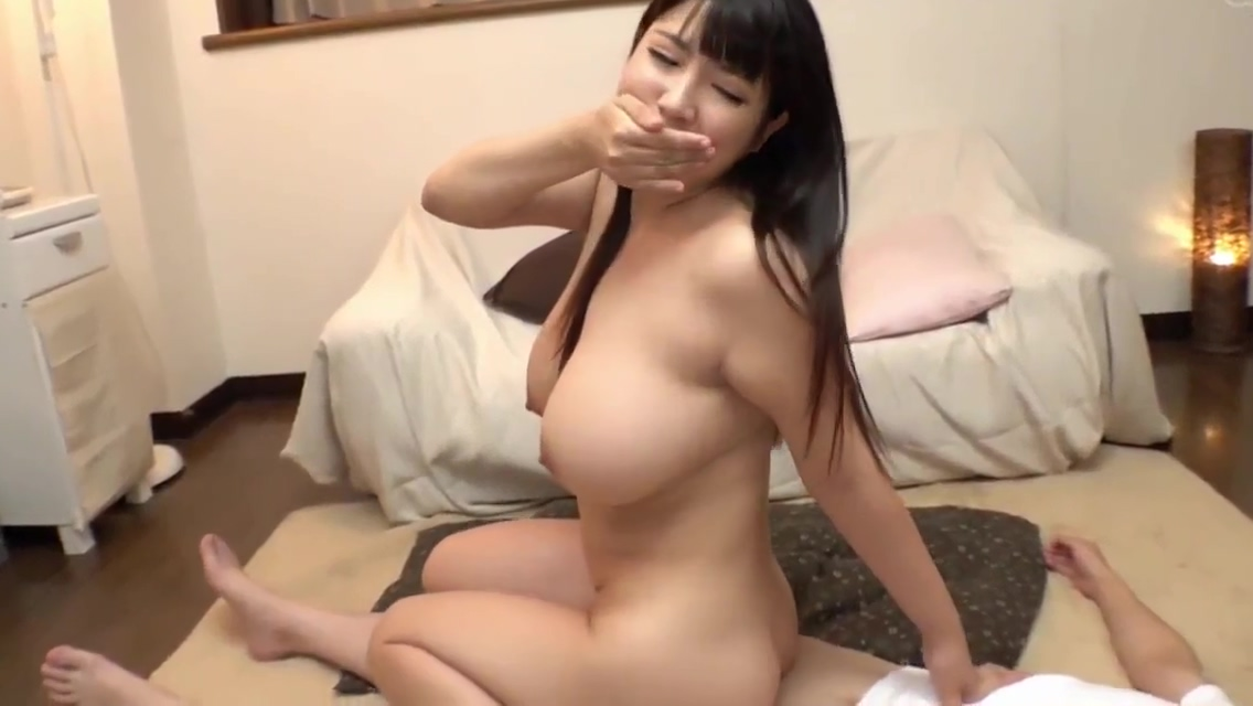 Fabulous adult scene Creampie best will enslaves your mind