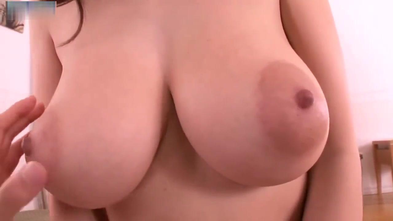 Big tits housewife japanese Julia