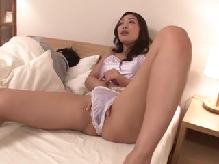 Incredible Japanese girl Reiko Kobayakawa in Best big dick, big tits JAV clip