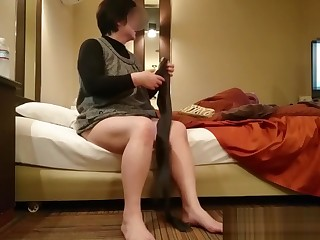 Hottest porn movie Amateur homemade fantastic only here