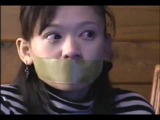 Weird japanese fetish