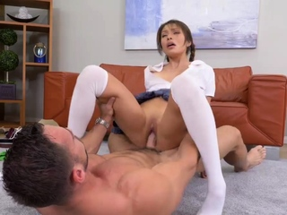 Teen fucked by monsters xxx Forgetful Father Forgiveness