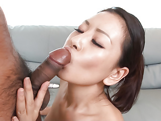 Mommy is faced with dealng two guys young  - More at Slurpjp.com