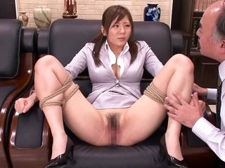 Yuma asami m secretary full time obedience