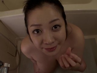 Big Tits Cream Pie Life Minako Komukai