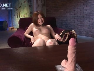 Sexy Japanese Legs In Stockings Vol 11 - More at JavHD.net