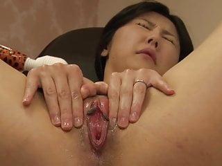 Azumi Nakama :: Celebrity Lady Vol.14 1 - CARIBBEANCOM