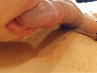 amateur Japanese testicle massage and tongue job for glands