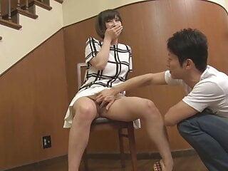 Honoka Orihara :: Shy Spring Show 5 2 - CARIBBEANCOM