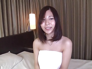 Japanese video Amateur 046