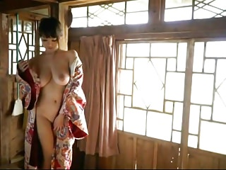 Rion - Traditional dress